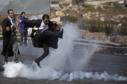 غدا إضراب عام للمحامين بكافة الدول العربية تنديدا بورشة البحرين