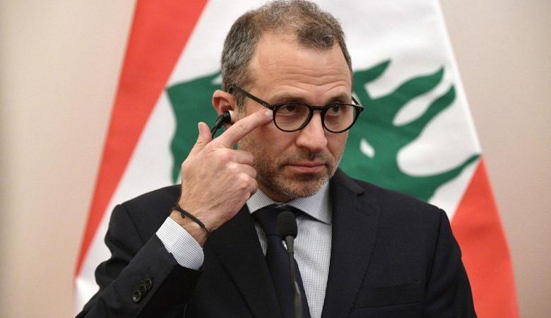إصابة وزير الخارجية اللبناني الأسبق بكورونا