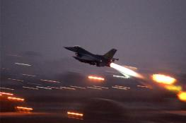 الولايات المتحدة : غير مستعدين للتعاون العسكري مع روسيا