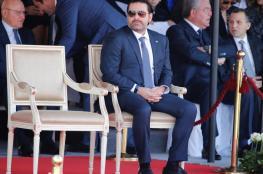 ديون لبنان تقفز إلى 85.3 مليار دولار