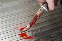 رام الله : الحكم بحق شاب قتل شقيقتيّه على خلفية شرف العائلة