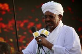 الرئيس السوداني يعين نائباً له ورئيسا لمجلس الوزراء