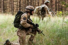 الاضخم منذ الحرب الباردة ...مناورة عسكرية غير مسبوقة للناتو على حدود روسيا