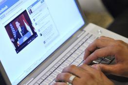 فيسبوك يخسر ملايين المتابعين بصورة سريعة