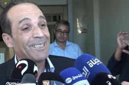 مرشح للرئاسة الجزائري : سأضيف ركن سادس للاسلام !