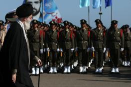 """أمريكا تعترف بالدور الإيراني في محاربة """"داعش"""" في العراق"""