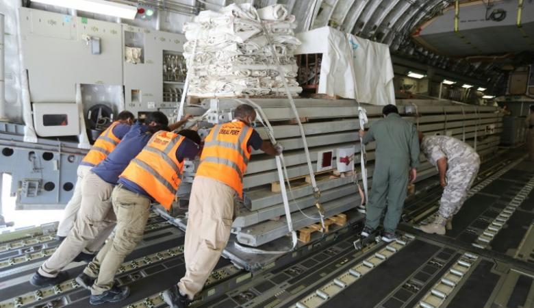 لبنان :اونروا تطالب المجتمع الدولي بشمل دعم اللاجئيين الفلسطينيين