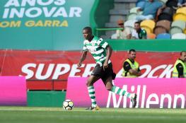 7 لاعبين يفسخون عقودهم مع فريق لشبونة بعد هجوم المشجعين عليهم