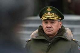 روسيا: تطوير القوة النووية أولوية كبرى