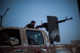 ما مصير عائلات تنظيم داعش بعد استعادة الموصل؟