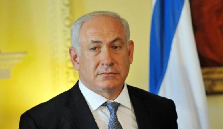 اكثر من نصف الاسرائيليين  يعتقدون  ان نتنياهو فاسد