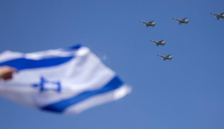 لأول مرة.. إسرائيل ستستضيف بطولة الجودو بمشاركة لاعبين عرب