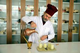 مشروب عثماني يعود للحياة من جديد بعد 6 قرون من اختفائه