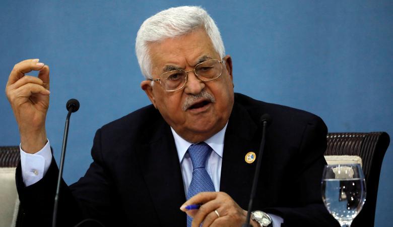 الرئيس يعلن الحداد وتنكيس الاعلام حدادا على ضحايا بيروت