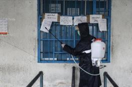 المغرب تسجل أسوأ حصيلة يومية من الإصابات والوفيات بكورونا