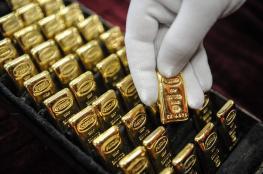 قفزة تاريخية ...أسعار الذهب تقترب من 2000 دولار امريكي