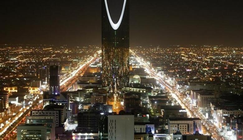 واشنطن تحذر رعاياها  في السعودية