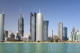 استثمارات تصل إلى 355 مليار دولار.. قطر تبني إمبراطورية عالمية