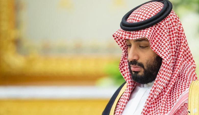 محكمة أميركية تستدعي محمد بن سلمان للمثول أمامها