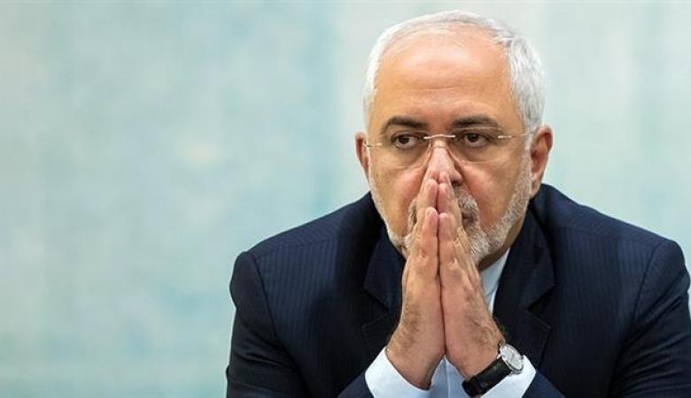 ظريف : الهجوم على السفارة السعودية في طهران حماقة تاريخية وخيانة