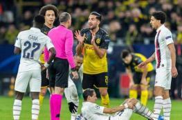 كورونا يصيب دوري أبطال أوروبا والدوري الفرنسي