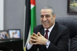 لأول مرة منذ 19 عاما..لجان فلسطينية اسرائيلية تجتمع غدا