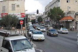 """""""إسرائيل"""" تعلن مواعيد إغلاق المصالح التجارية بالبلدات الفلسطينية في الداخل خلال رمضان"""