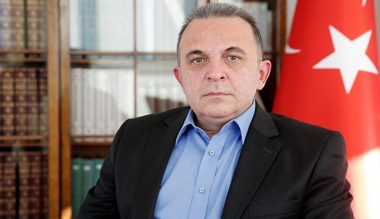 اسرائيل ترد على تركيا وتطرد سفيرها في القدس