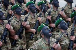 لبنان يعتقل كندياً بتهمة التجسس لصالح اسرائيل