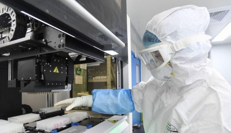 علماء يكشفون : كورونا كان موجودا قبل اكتشافه في الصين