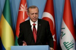 """تركيا : ضم """"اسرائيل"""" للقدس امر غير مقبول"""
