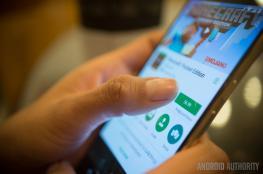 عشرات التطبيقات على اندرويد  تستهلك بطارية هاتفك