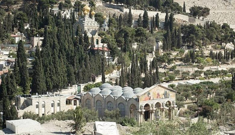 محكمة اسرائيلية تصادق  على بيع عقارات للكنيسة الأرثوذوكسية لجمعية استيطانية في القدس
