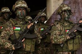 الجيش الاسرائيلي : حماس خدعت العالم أجمع