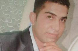 وفاة شاب من نابلس في يوم زفاف شقيقه