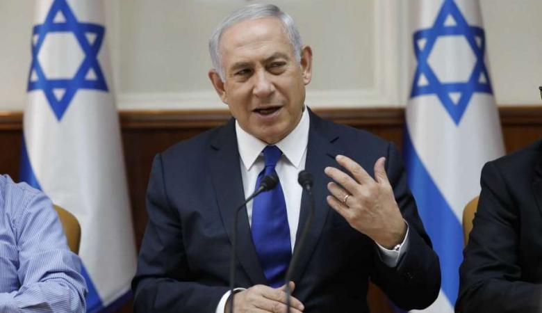 ايران ترفض طلباً اسرائيلياً لمساعدة متضرري الزلزال المدمر