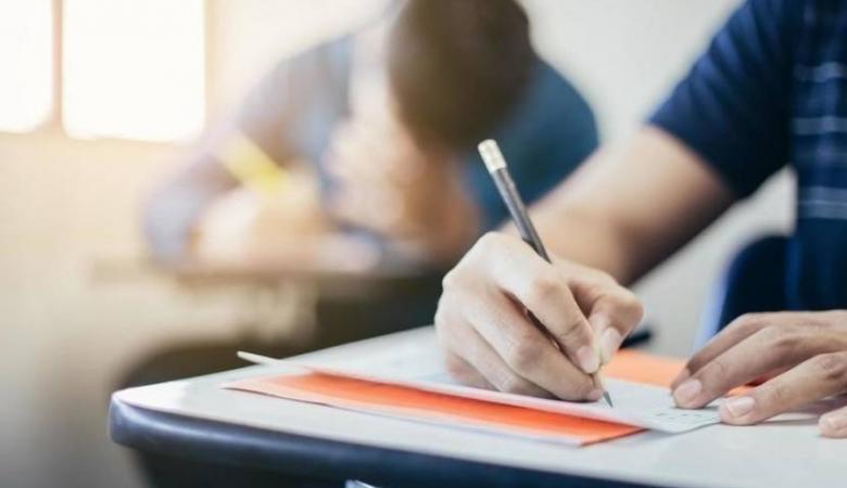 """""""التعليم العالي"""" تعلن نتائج الامتحان الشامل للعام 2020"""