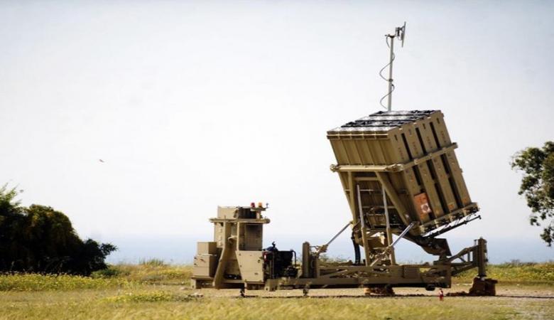 الاحتلال ينشر بطاريات مدفعية ثقيلة على حدود لبنان