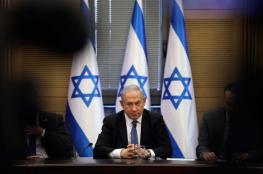 """كاتب اسرائيلي عن وفاة زعيم عربي : """"تعرضنا لخسارة كبيرة """""""