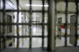 الحكم على أسيرين من جنين أحدهما بالسجن 5 سنوات والآخر 14 شهرا