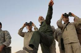 """""""اسرائيل """" : ايران هي الخطر الاكبر في الشرق الاوسط"""