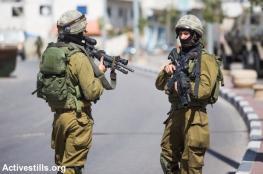 قائد العمليات الخاصة بإسرائيل يكشف اسرار اغتيال ابو جهاد ومحاولة اغتيال صدام حسين وتحرير فاكسمان