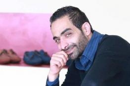 """صلح عشائري بين عائلة """"المجالي وسمحان """" برعاية الرئيس محمود عباس والملك عبد الله"""