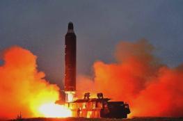 ضابط عسكري روسي كبير يهدد : الاهداف الامريكية باتت في مرمى صواريخنا