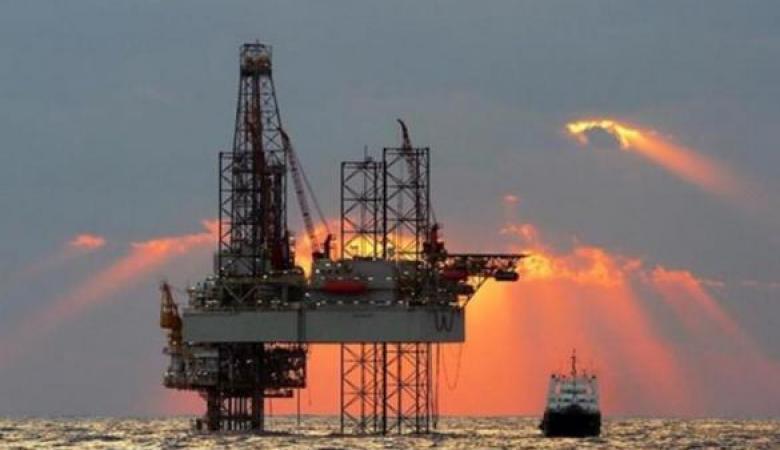 الحمد لله : سنعمل على استخراج الغاز من ساحل غزة