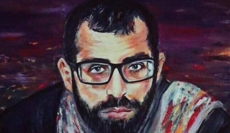 التماس يطالب بالافراج عن جثمان الشهيد باسل الأعرج