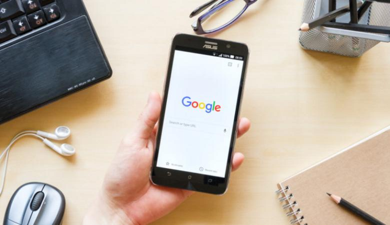 3 نصائح لتسريع أداء متصفح جوجل كروم على أندرويد
