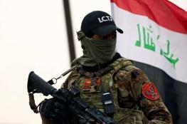 """مقتل قيادي كبير في داعش بالعراق والملقب """"بالكتكوت """""""