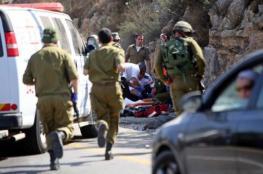 """العثور على جثة اسرائيلي بالقرب من مستوطنة """"موديعين"""""""