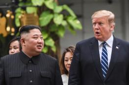 """كوريا الشمالية ترحب بـ""""طريقة ترامب الجديدة"""""""